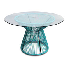 Asian Dining Tables Houzz
