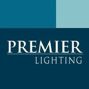 Premier Lighting's photo