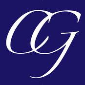 Foto von CG Building and Restoration Ltd