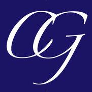 Foto de CG Building and Restoration Ltd