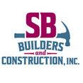 SB Builders & Construction Inc.'s profile photo