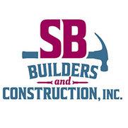 SB Builders & Construction Inc.'s photo