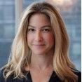 Jessica Gersten Interiors's profile photo