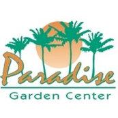 Paradise Garden Center Inc