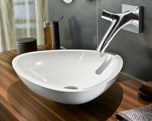 Hansgrohe Axor Bath Products