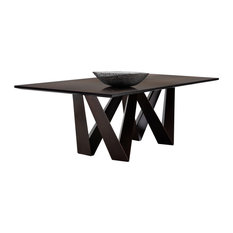 Becca Dining Table 86.5-inch