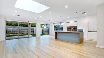 New Build Mornington Peninsula