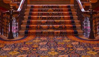 Carpet Repair Services NC
