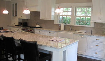 Best 15 Cabinet And Cabinetry Professionals In Copiague Ny Houzz