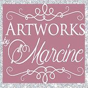 Artworks by Marcine, LLC's photo