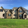 Frontier Homes, Inc.'s profile photo