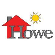 Howe Custom Home Builders's photo