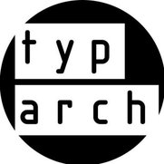 Typology Architecture's photo