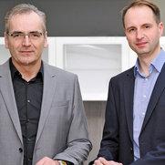 Foto von Rieth & Klettner GmbH