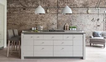 Kitchens by Schmidt