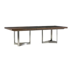 Beverly Place Rectangular Dining Table