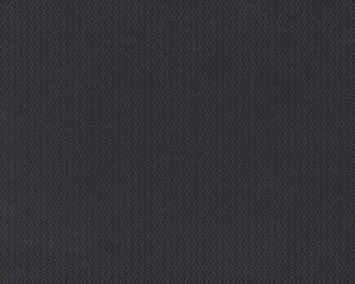 Linea Black Rombo - Wall & Floor Tiles