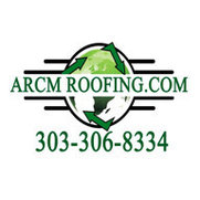 Arcm Roofing Inc's photo