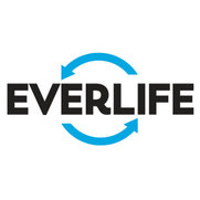 EverLife Home Construction + Services's photo