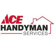 ACE Handyman Services's photo