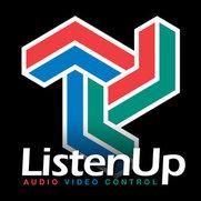 ListenUp's photo