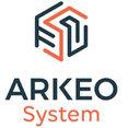 Photo de profil de ARKEO SYSTEM