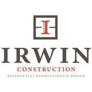 Irwin Construction, LLC's photo