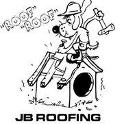 Jb Roofing Altoona Ia Us 50009 Houzz
