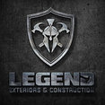 Legend Exteriors & Construction's profile photo
