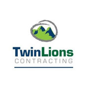 Twin Lions Contracting Ltd.'s photo