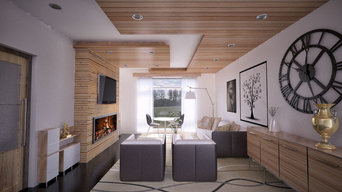 Best 15 Architects And Building Designers In Kathmandu Central Region Nepal Houzz