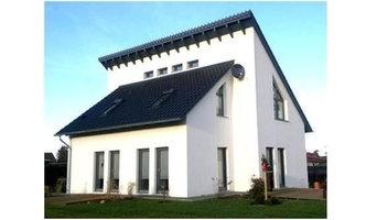 Hausbaufirmen Braunschweig bauunternehmen in braunschweig finden
