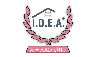 I.D.E.A. 2015