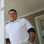 LCP General Contractors LLC.'s photo