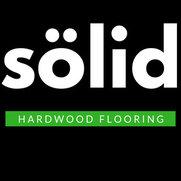 Sölid Hardwood Flooring's photo