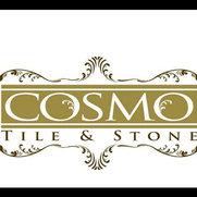 Cosmo Tile Stone Locust Valley Ny