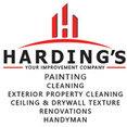 Hardings Services Inc's profile photo