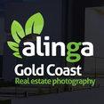 Foto de perfil de Gold Coast Photography - Alinga