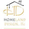 Homeland Design, llc's profile photo