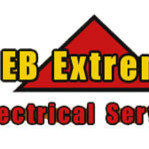 Eb Extreme Electrical Services