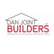 Dan Joint Builders Ltd's photo