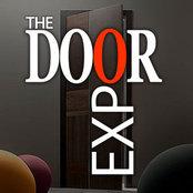 The DOOR Expo's photo