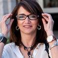 Rosario Salazar Design Inc.'s profile photo