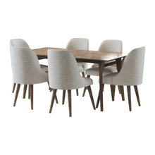 Christy Dining Table