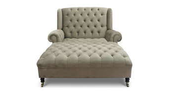 Smith Chaise