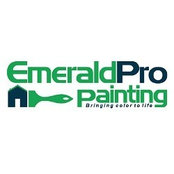 EmeraldPro Painting Of Boise's photo