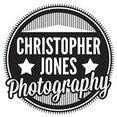 Christopher Jones Photography's profile photo