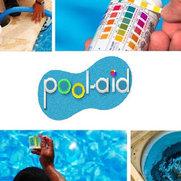 MoCo Pool Aid's photo