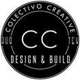 Colectivo Creative's profile photo