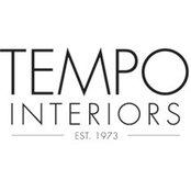 Tempo Interiors's photo